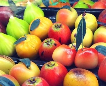 frutta-martorana-ciotoca