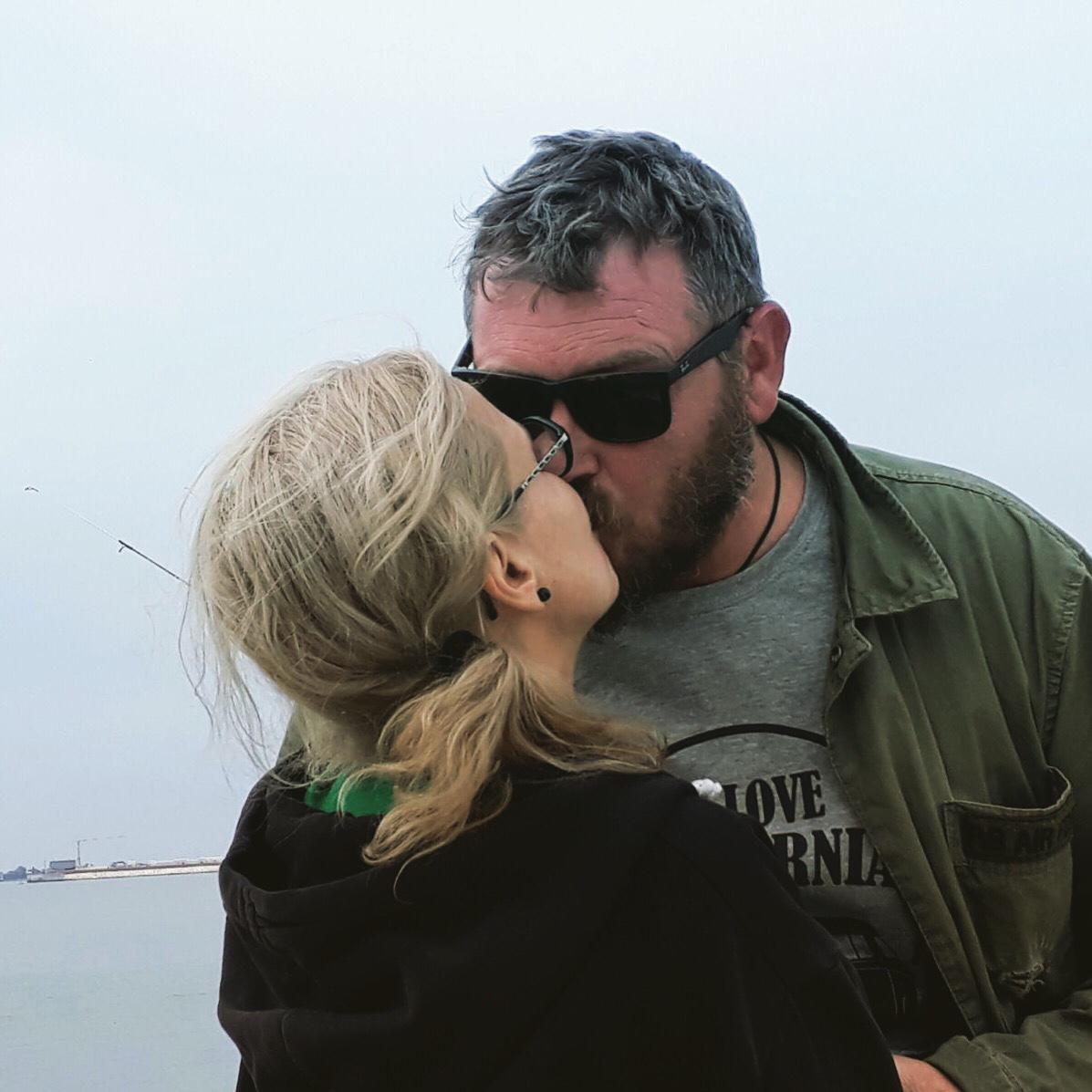 Sam dating stella moderna famiglia